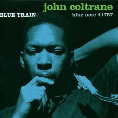 Az ikonikus Blue Note-borítók, amik megjelenést adtak a jazznek